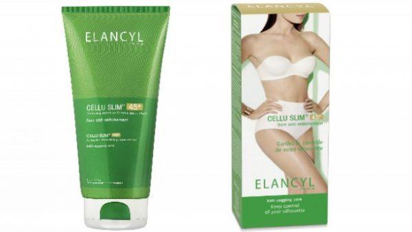 Elancyl celluslim +45 200ml-0
