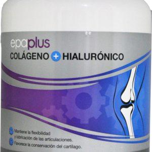 EPA PLUS COLAGENO AC HIALURONICO MAGNESIO-11452