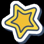 iconos-rcupon-web