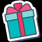 iconos-regalo-web